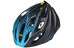 Mavic Ksyrium Haute Route Helmet blue/black